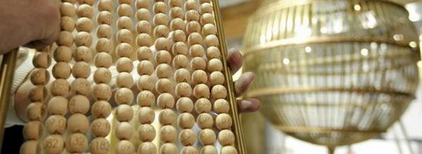 La Bruja de Oro - La Bruixa d'Or cede 16 pisos al precio de 1 euro a parados con hijos enfermos