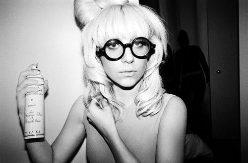 Lady+Gaga+Gaga - La casa de Lady Gaga en Los Angeles
