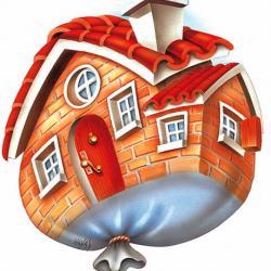 Las-ventas-de-viviendas-en-España-sufren-una-caída-del-38-en-agosto