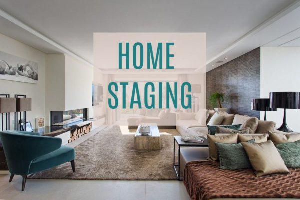 """Los beneficios del """"home staging"""" para vender tu casa de forma rápida 600x400 - Los beneficios del """"home staging"""" para vender tu casa de forma rápida"""