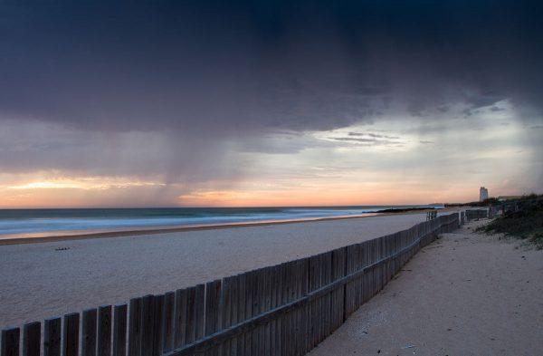 MG 7650 600x393 - Las mejores playas de Andalucía para visitar en Semana Santa