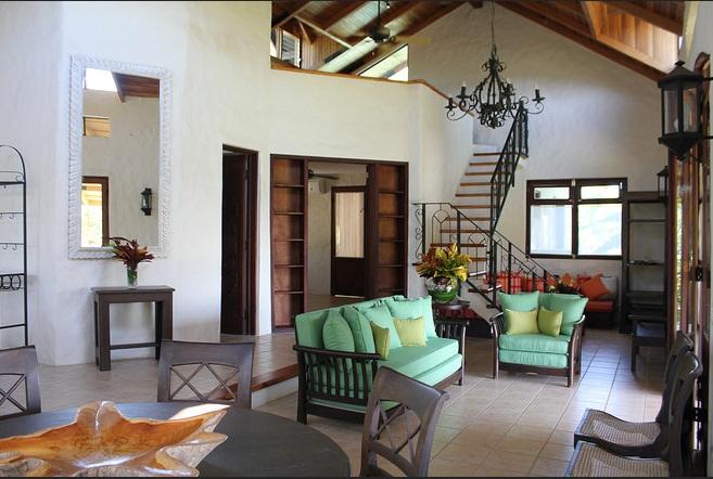 Mel Gibson 2 - Mel Gibson compra casa en Costa Rica