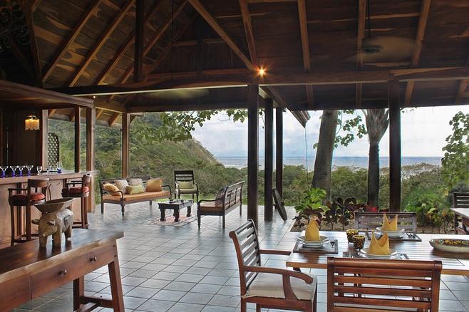 Mel Gibson 5 - Mel Gibson compra casa en Costa Rica