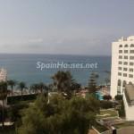 Nerja Málaga 150x150 - 15 apartamentos de vacaciones en primera línea de playa: ganas de verano y mar
