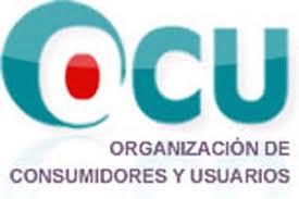 OCU - La dación en pago de nuevo en la brecha