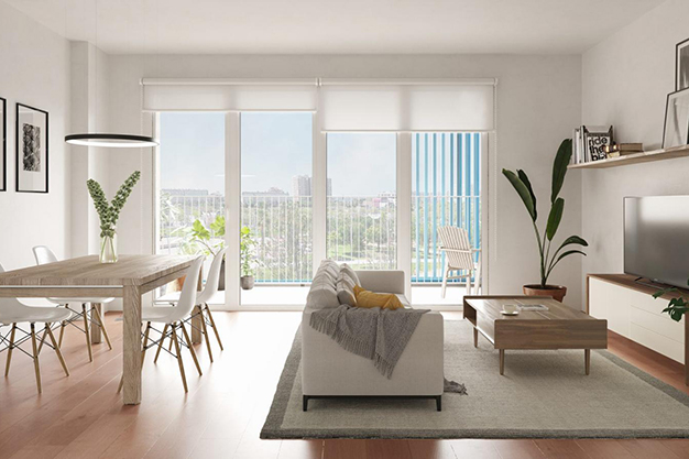 Oportunidad de inversion exclusivo piso con piscina en Mallorca - Oportunidad de inversión: exclusivo piso con piscina en Mallorca