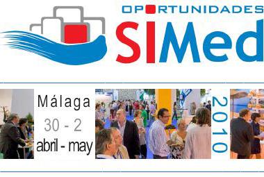 """Outlook - Oportunidades SIMed """"descuentos de hasta el 50%"""""""