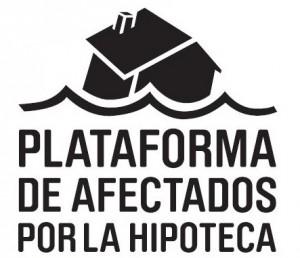 PAH 300x258 - La PAH pide a los Ayuntamientos multar a los bancos por los pisos vacíos