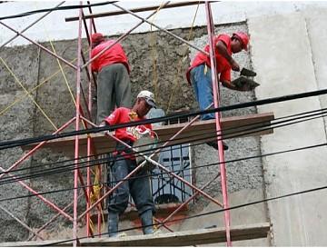 PLAN TRICOLOR 2 - Rehabilitación de viviendas y construcción de empleo.