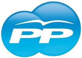 PP - El PP frena la propuesta de UPyD: Declararse insolvente para saldar deudas de vivienda