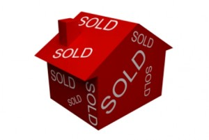 Paper_House_Sold