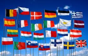 Permiso de residencia - El Gobierno otorgará la residencia a extranjeros que compren pisos de 160.000 euros