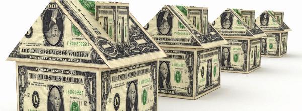 Precio de la vivienda1 - El precio de la vivienda, en manos del paro y del crédito