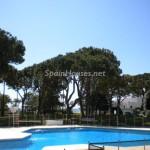 Puerto Banús Málaga 150x150 - 15 apartamentos de vacaciones en primera línea de playa: ganas de verano y mar