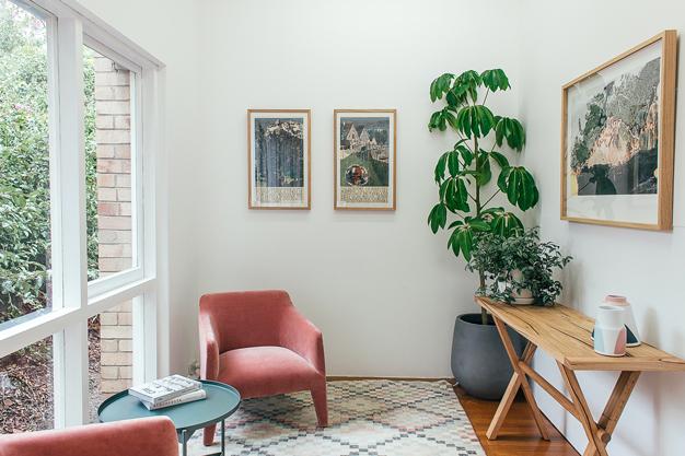 Que es el Home Staging y como puede ayudarte a vender mas rapido un piso - Qué es el Home Staging y cómo puede ayudarte a vender más rápido un piso