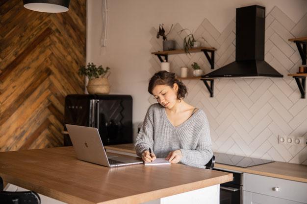 Que pasos seguir para vender una casa a compradores extranjeros - Qué pasos seguir para vender una casa a compradores extranjeros