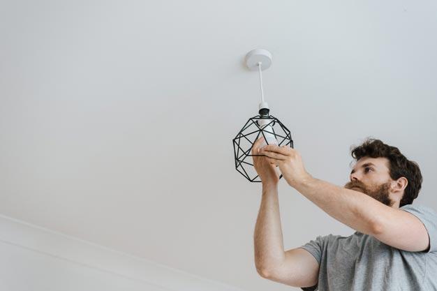 Que tener en cuenta al decorar una casa para vender mas rapido - Qué tener en cuenta al decorar una casa para vender más rápido