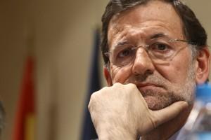 Rajoy 300x200 - Incentivos fiscales por alquilar casas vacías