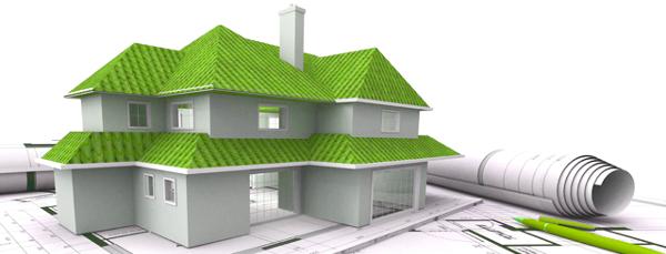 Reformas en casa - Las viviendas en España están envejeciendo por la crisis inmobiliaria