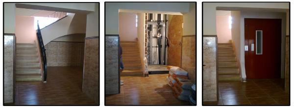 Rehabilitación Edificios - Ayudas de 6.000 euros para rehabilitar edificios de más de 30 años