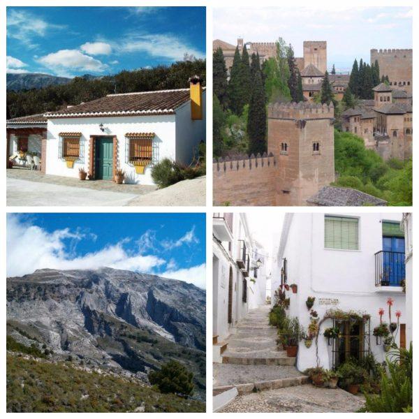 SALARES7 600x600 - Desde la Sierra Blanca hasta las Islas Canarias ¡Planea tu escapada para el puente de diciembre!