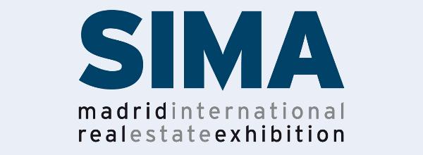 SIMA en Madrid feria inmobiliaria - SIMA 2013, el Salón Inmobiliario Internacional de Madrid, comienza el 30 de mayo