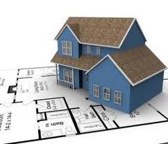 SabadellCAM - SabadellCAM buscará compradores en el extranjero para rebajar su cartera inmobiliaria