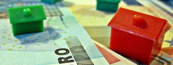 Sareb banco malo - La Sareb tiene más propiedades en Cataluña, Valencia y Andalucía que en el resto de España