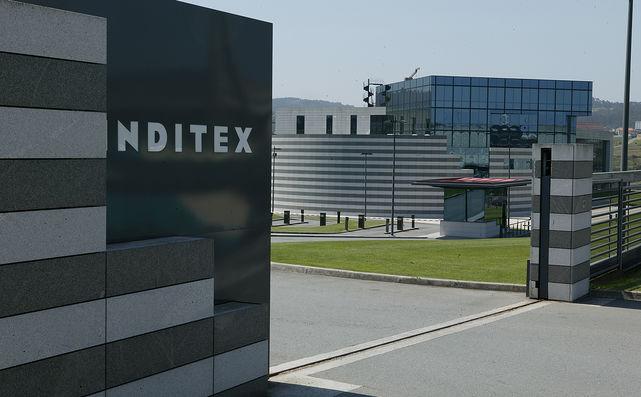 El dueño de Inditex se une al mercado inmobiliario español