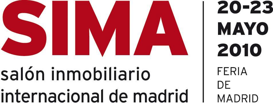 Sima Madrid 2010