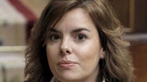 Soraya Saenz - Renegociar alquileres ahorra 17 millones en 3 meses