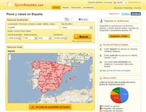SpainHouses 300x231 - SpainHouses.net suma 8 idiomas. Ruso y holandés