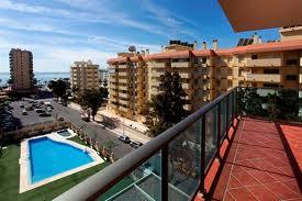 Stock vivienda nueva - Un tercio del stock de vivienda nueva podría destinarse a alojamientos turísticos