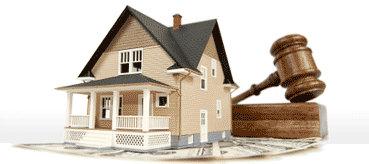 Subastas inmobiliarias - Subastas inmobiliarias con precios a la baja