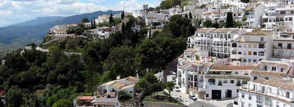 Suecos - Los nórdicos, a la caza de 'gangas' inmobiliarias en la costa española
