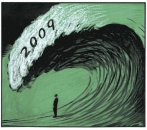 Surfeando la crisis 1 de julio 300x266 - Claves para saber si puedes comprar casa