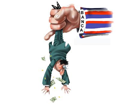 Swap y cláusula suelo estafa en la hipoteca - Hipotecas y cláusulas suelo