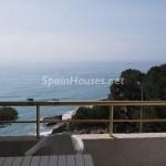 Tarragona 150x150 - 15 apartamentos de vacaciones en primera línea de playa: ganas de verano y mar