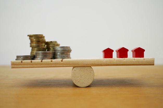Tendencias inmobiliarias para 2021 - Tendencias inmobiliarias para 2021