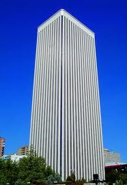Torre Pikaso - La inmobiliaria de Ortega duplica sus beneficios