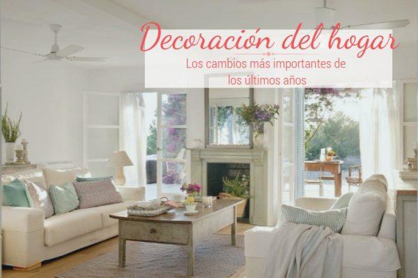 Untitled design 600x400 - Descubre cómo ha cambiado la decoración del hogar en los últimos años