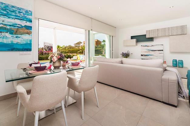 VENTANALES MALLORCA - Personaliza tu nuevo hogar: Villas de lujo en Mallorca de nueva construcción
