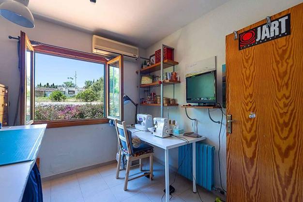 VISTAS MALLORCA - Qué mejor que esta villa en Palma de Mallorca para disfrutar del sol y preciosas playas