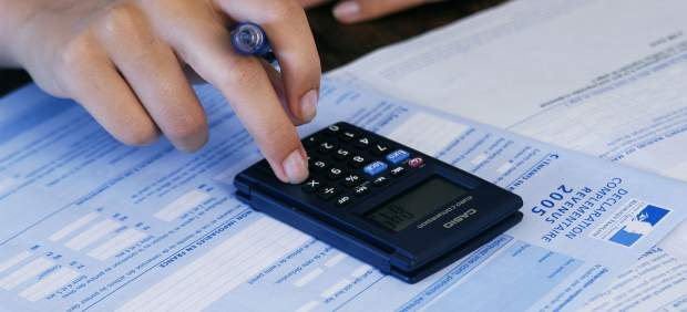 Vivienda e IRPF 2012 2 - Vivienda e IRPF: como ahorrar en la declaración de la renta de 2012