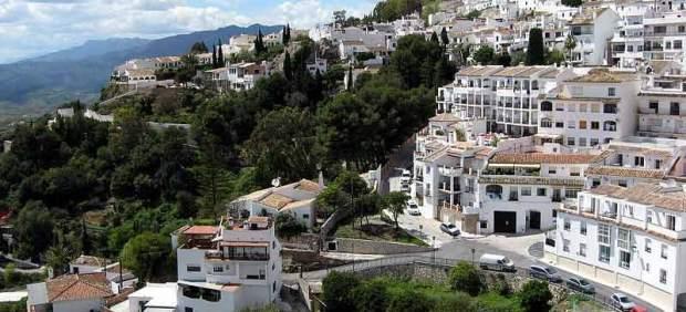 Viviendas en la costa - Piso en la costa de 80 m² y 160.000 euros busca comprador extranjero