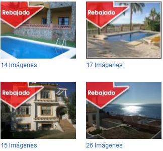 Viviendas rebajadas - Los descuentos de las promotoras despiertan las ventas en la Costa del Sol