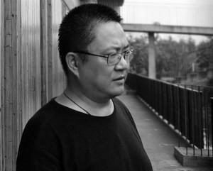 Wang Shu 300x241 - Recorrido por la arquitectura del Pritzker Wang Shu