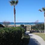 Zahara de los atunes- Cádiz