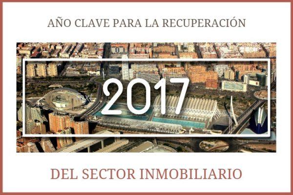año 3 600x400 - Cerramos 2017 como uno de los mejores años de recuperación para el sector inmobiliario