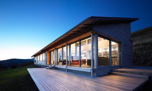a 1 1000x600 600x360 - Vivienda sostenible: Casas que cuidan el medio ambiente